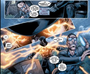 Flash 37 villain 1