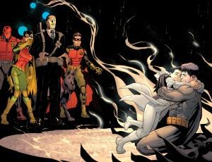 Batman and Robin 037-019