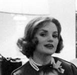 AnnMarie Plastino