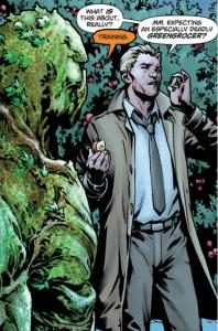 Swamp Thing #37 002