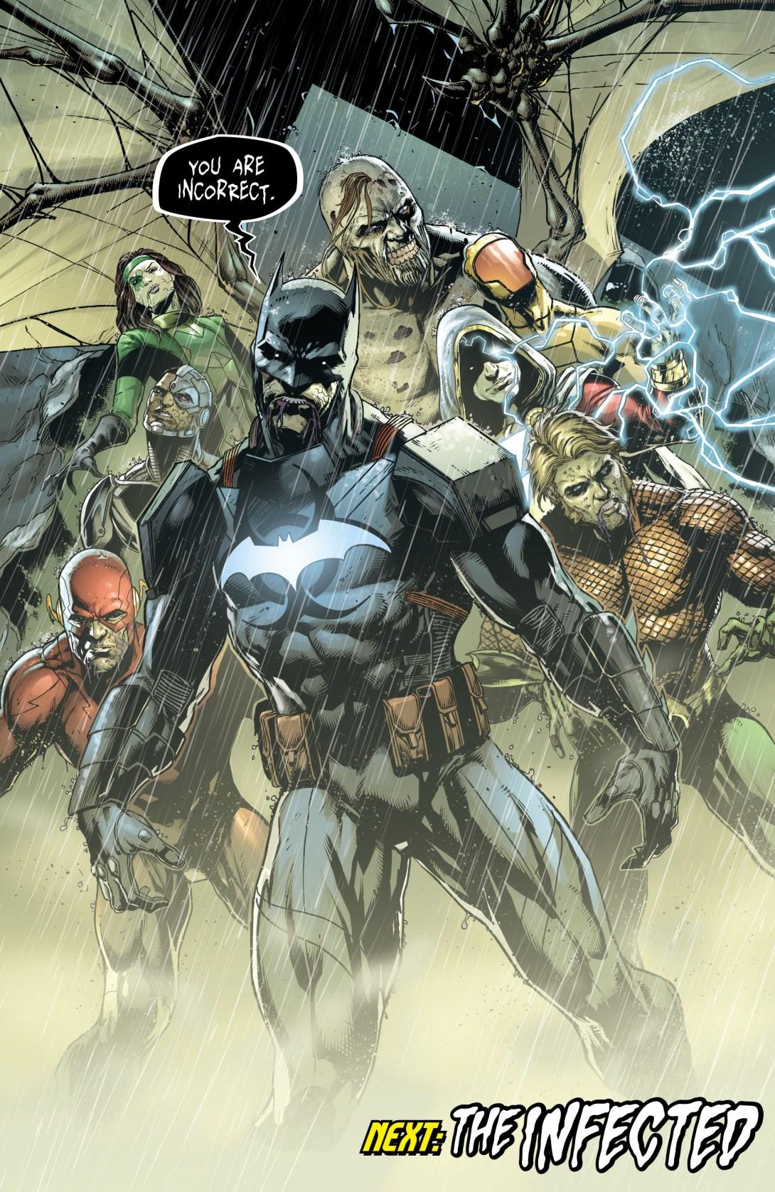 Justice League (2011-) 038-019