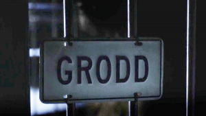 4353626-grodd-the-flash-1