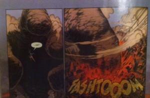 Convergence 1 Superman Injustice