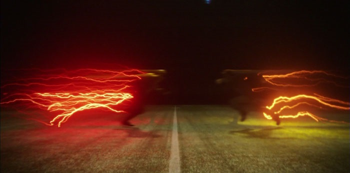 the-flash-cw-reverse-flash-fight