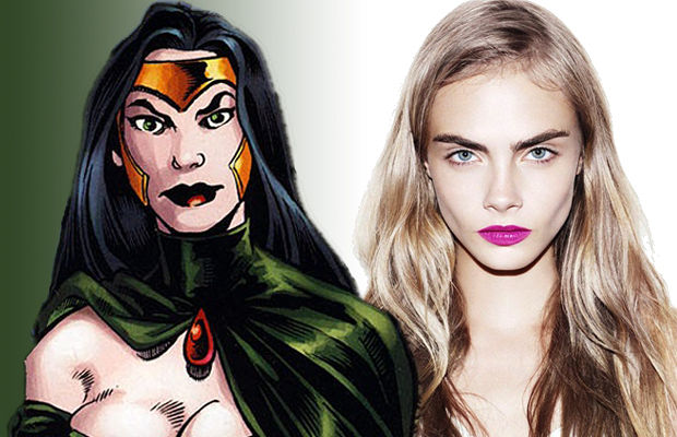 suicide-squad-cara-delevingne-enchantress-is-the-antagonist-cara-delevingne-to-play-enchantress-jpeg-192132 (1)