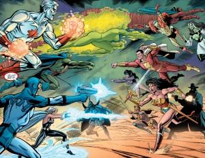 Convergence - Justice League International (2015) 002-008