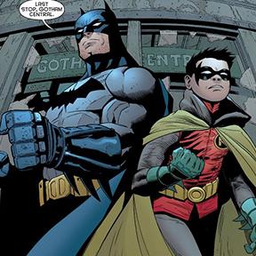 batman-and-robin-new-52-batman-damian