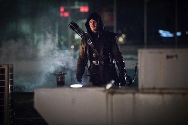 Arrow-Al-Sah-him-Oliver-Dark-Archer