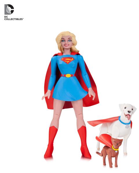 dc-designer-cooke-2-supergirl-af-143272
