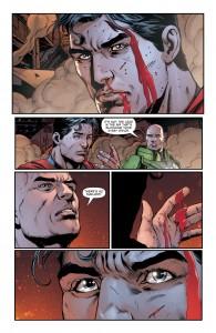 Justice League (2011-) 043-011