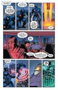 Detective Comics (2011-) 044-014