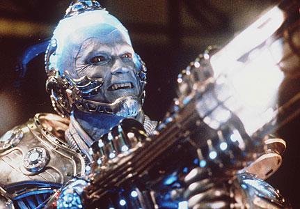 Mr-freeze-evil-plan