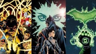 DC Comics Solicits Jan 2016 dccomicsnews