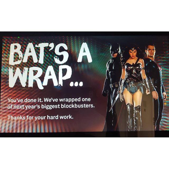 Batman v Superman DC Comics News Doomsday