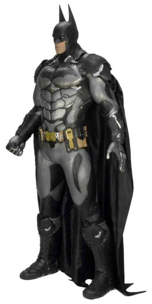 batman1-513x1024