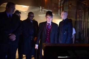 Gotham-2x07-Mommys-Little-Monster-1