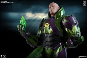 dc-comics-lex-luthor-power-suit-premium-format-3002191-02