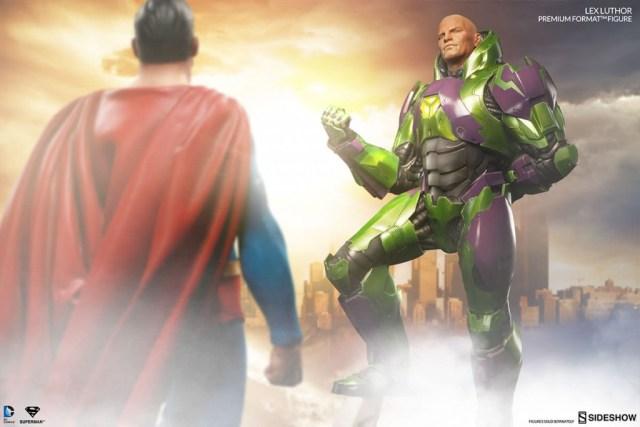 dc-comics-lex-luthor-power-suit-premium-format-300219-13