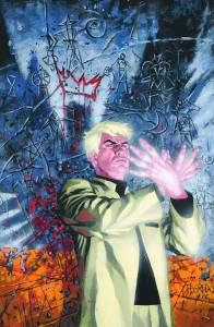 LUCIFER #1 SPECIAL EDITION (MR)