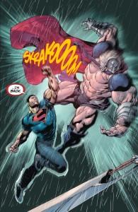 Action-Comics-49-fight