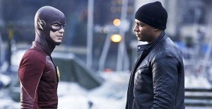 The-Flash-season-2-episode-15-airs-tonight