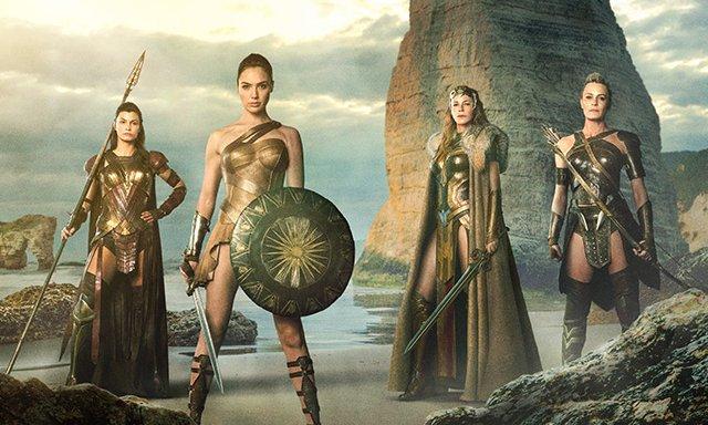 wonder-woman-amazons-headaer