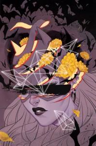 Batgirl_Vol_4-49_Cover-1_Teaser