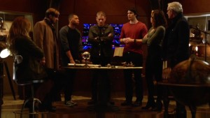 Legends_Of_Tomorrow_S01E07_Marooned_Team_Ending_Shot