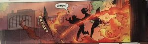 Lois and Clark 7 escape