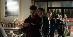 the-flash-season-2-episode-19