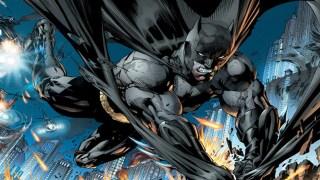 DC Comics Art Academy Featuring Alex Sinclair dc comics news