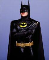 Inkblot: Review of Glen Wheldon's book DC Comic News