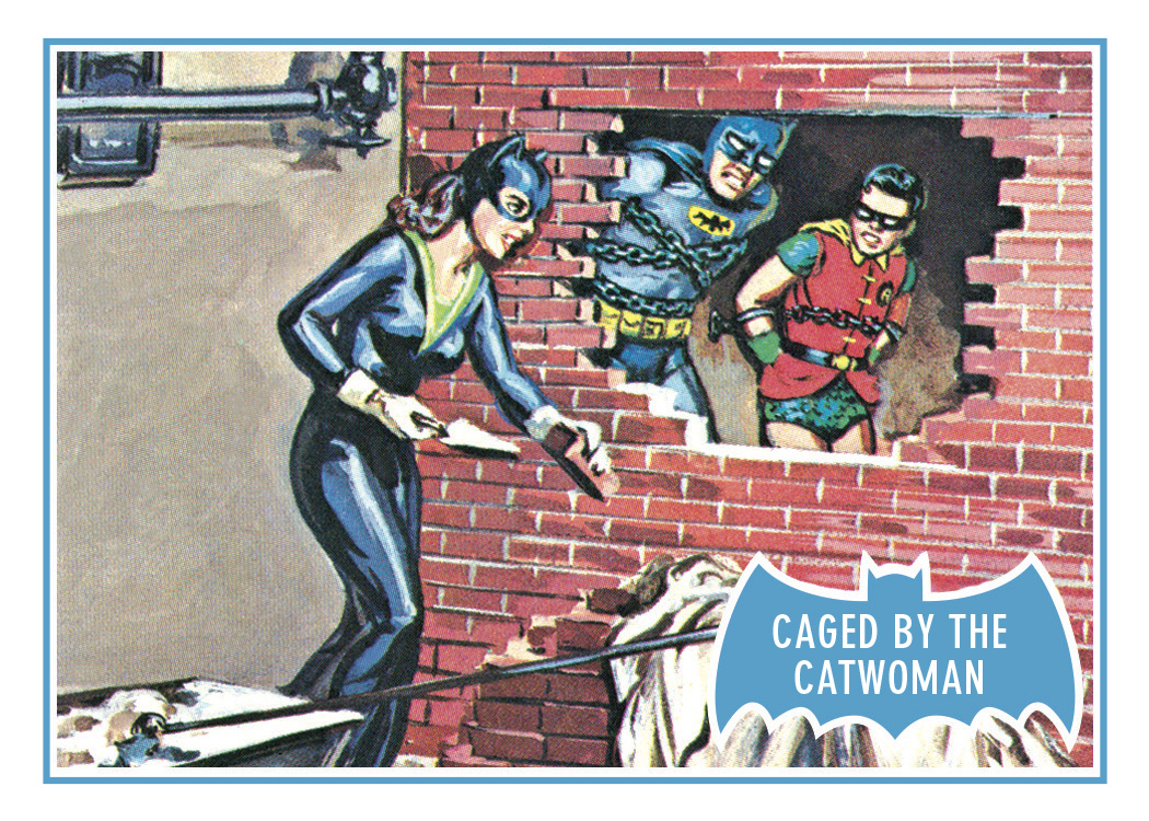 _dc8-7_caged_by_the_catwoman