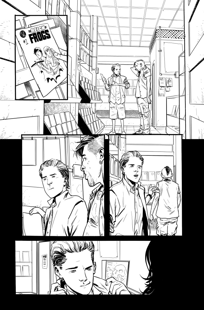 the-lost-boys-lineart-01-02-copy6-92610
