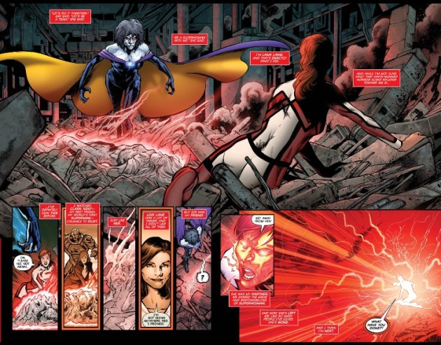 superwoman-2-wide-angle-scream