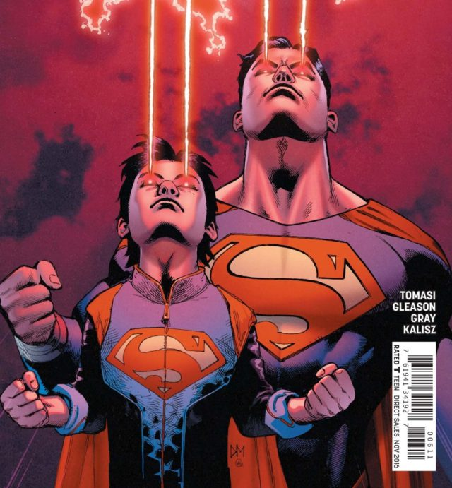 superman6-d