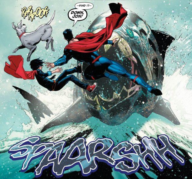 superman8-c