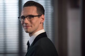 gotham-3-05-anything-for-you-8