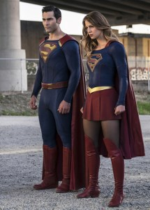 supergirl-2-4