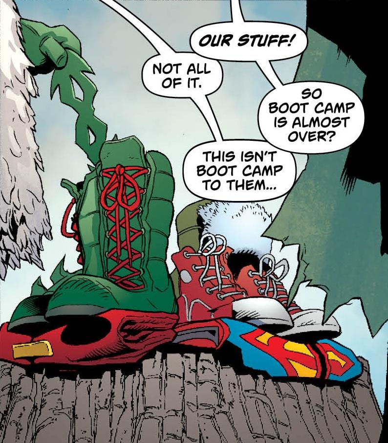 superman11-c