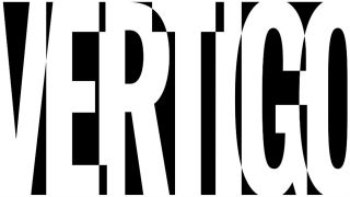 vertigo-comics-dc-comics-news