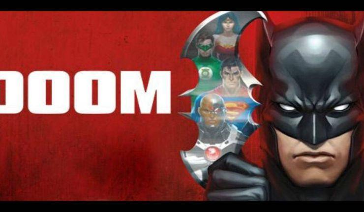 Justice-League-Doom-dc-comics-news