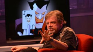 Mark-Hamill-The-Joker dc comics news