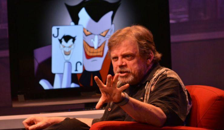 Mark-Hamill-The-Joker dc comics news
