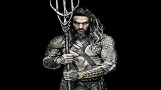 Aquaman-Justice-League dc comics news