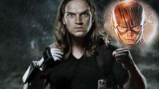 Jason-Mewes-The-Flash dc comics news