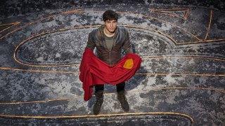 Krypton Ep 2 - DC Comics News