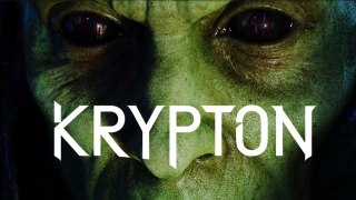 Brainiac Krypton - DC Comics News
