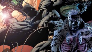 batman: hush sdcc dc comics news