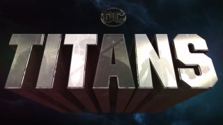 Together - DC Comics News
